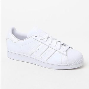 Adidas Superstar Sneakers ♥️💙 July 4th Sale ♥️💙